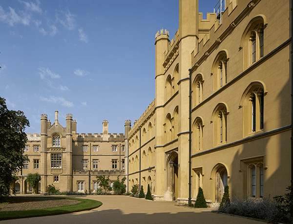 New Court, Trinity College, Cambridge-photo Timothy Soar.png