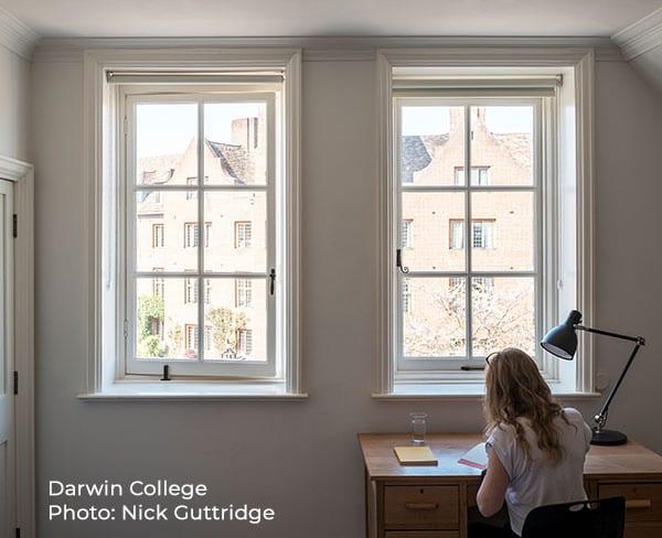 Darwin-College-photo-Nick-Guttridge